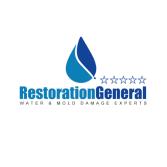 Restoration General