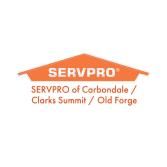 SERVPRO of Carbondale / Clarks Summit / Old Forge