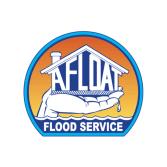 Afloat Flood Service