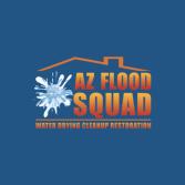 AZ Flood Squad