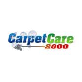 Carpet Care 2000