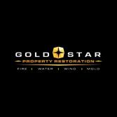 Gold Star Property Restoration