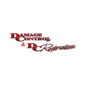 DC Restoration - Tucson