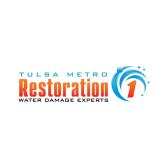 Restoration 1 of Tulsa