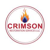 Crimson Restoration Services LLC