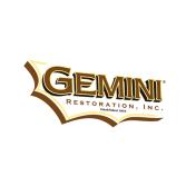 Gemini Restoration, Inc.