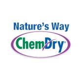 Nature's Way Chem-Dry