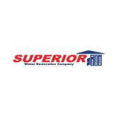 Superior Water Restoration Company