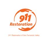 911 Restoration of San Fernando Valley