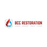 BCC Restoration
