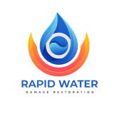 Rapid Water Damage Restoration