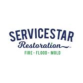 Servicestar Restoration