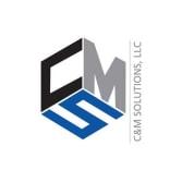 Construction & Management Solutions, LLC