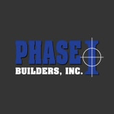 Phase 1 Builders, Inc.