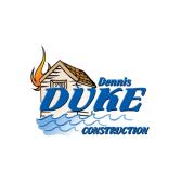 Dennis Duke Construction