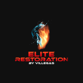 Elite Restoration by Villegas