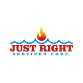 Just Right Services, Corp.