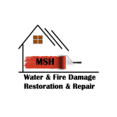 MSH Water Remediations