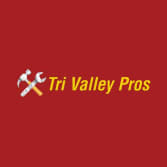 Tri Valley Pros