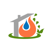 Pro-Green Cleaning & Disaster Specialists