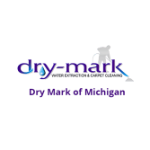 Dry-Mark of Michigan