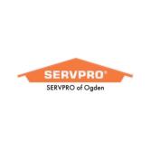 SERVPRO of Ogden
