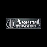 Aseret Development Series LLC