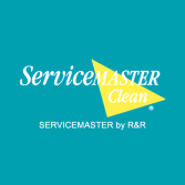 ServiceMaster by R&R Services