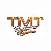 TMT Restoration Services