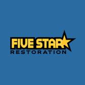 Five Star Restoration