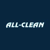 All-Clean