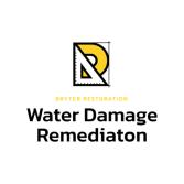 Bryter Water Damage Restoration Service