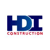 HDI Construction