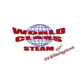 World Class Steam of Wilmington