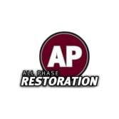 All Phase Restoration