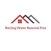 Sterling Water Removal Pros