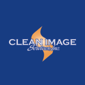 Clean Image Services