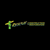 Rescue Construction and Restoration
