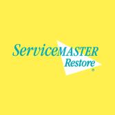ServiceMaster of Yorktown/Williamsburg