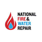 National Fire and Water Repair