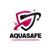AquaSafe Cleaning & Restoration