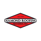 Diamond Roofing Specialist Inc.