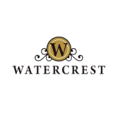 Isle at Watercrest at Mansfield