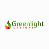 Greenlight Designs