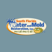 South Florida Water and Mold Restoration, Inc.