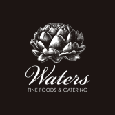 Waters Fine Foods + Catering