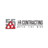 J&R Contracting Co., Inc.
