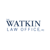 The Watkin Law Office, PC