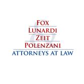 Fox, Lunardi, Zeit & Polenzani