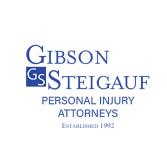 Gibson Steigauf